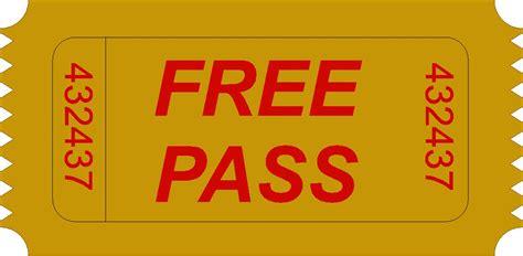 free sed executive plaza fitness center