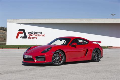 cayman porsche 2016 2016 porsche cayman reviews and rating motor trend