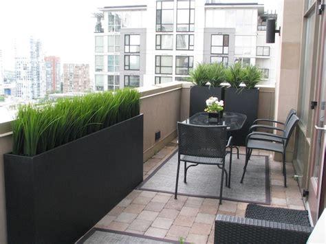 inspiration condo patio ideas decorating condo balcony decorating the grass is greener patio decor solutions www decor