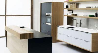 tata ruang tempat makan tata ruang dapur minimalis rancangan desain rumah minimalis