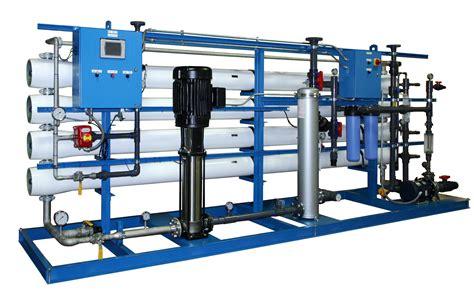 Desalite Dm 8040lp Membrane Ro unique pollution water treatment plant indore sewage treatment plant stp waste