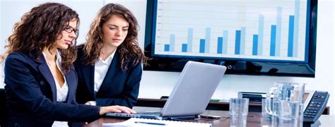 Https Www Una Edu Mba I Want An Mba by Ils Building Better Businesses