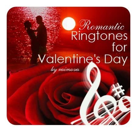 gt ringtones for valentines day ajantastudio