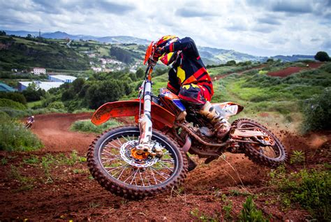 buy used motocross bikes how to buy a used dirt bike ebay