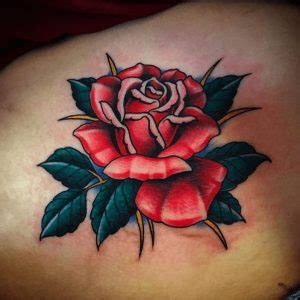 jacksonville tattoo shops best artists in jacksonville fl top 25 shops