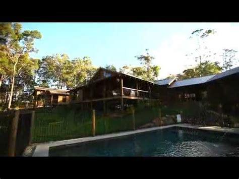 pole home designs gold coast download lagu gratis pole home designs cairns mp3 lagudo