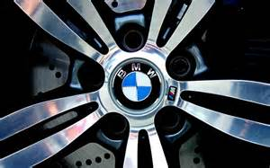 top 5 wheels for bmws