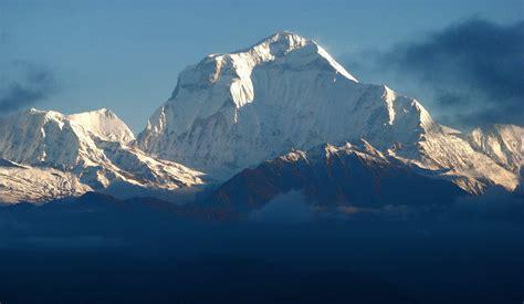 Small Home Plans dhaulagiri i photos diagrams amp topos summitpost