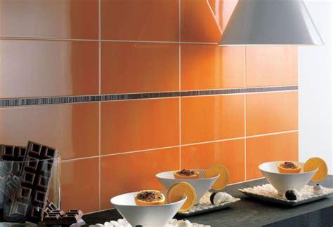 piastrelle colorate per cucina piastrelle cucina colorate best piastrelle colorate