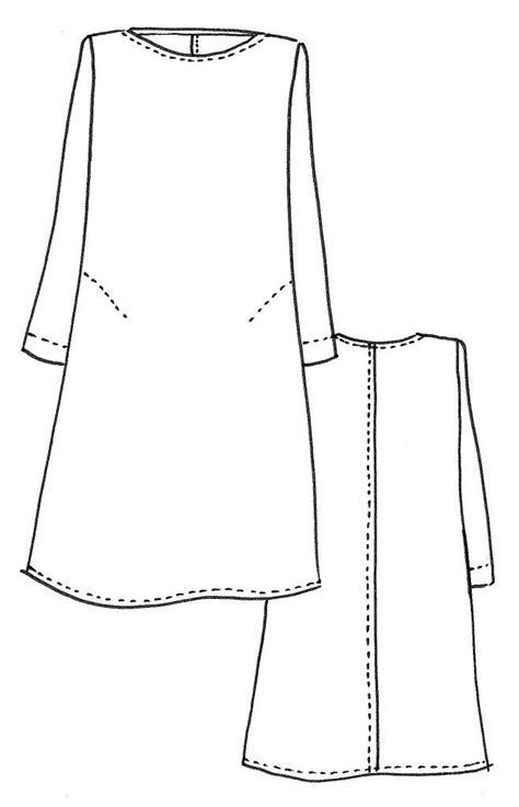 dress pattern draw 353 best tessuti patterns images on pinterest