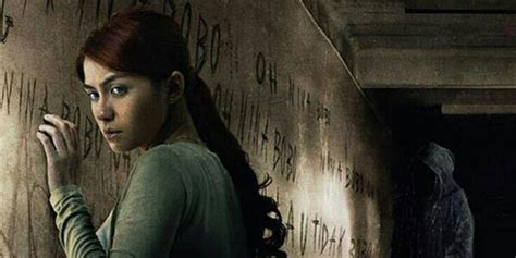 Film Nina Bobo Revalina | film horor oo nina bobo merilis poster seram kapanlagi com