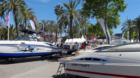 j and j supplies palma boat show 2015 gallery j j marine supplies