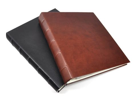 large books large leatherette guest books perfect custom guest book
