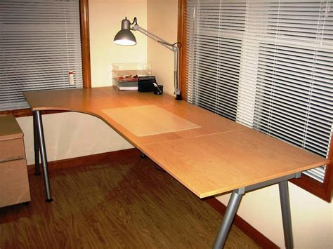 workstation desk ikea ikea galant desk workstation home decor ikea best