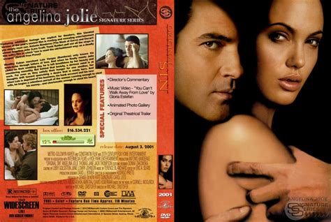 film the original sin original sin movie dvd custom covers original sin2