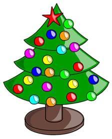 74 free christmas clip art cliparting com