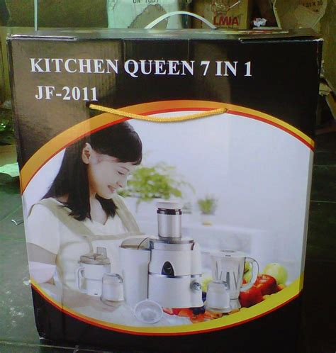 Juicer Moegen Germany promo natal kitchen juicer 7 in 1 blender chopper moegen germany soya blend milk
