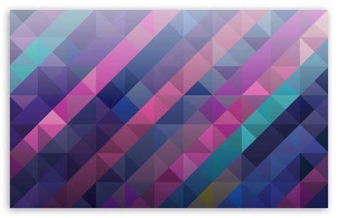 abstract wallpaper macbook abstract wallpaper for mac 4k hd desktop wallpaper for 4k