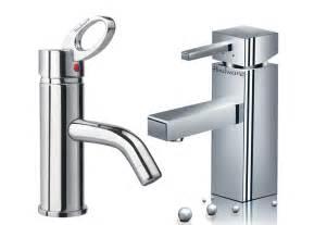 Bath Shower Fittings Bathroom Fittings Surprise Sanitation