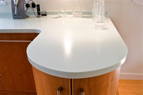 corian coved upstand exles medway 183 kent 183 sussex 183 surrey 183
