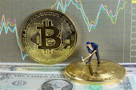 The 3 Top Bitcoin Mining by Top 3 Types Of Bitcoin Mining Malware The Merkle