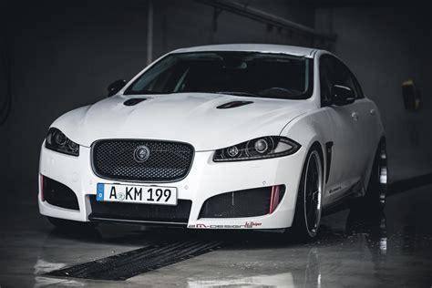 Tieferlegung Jaguar Xf Sportbrake by Jaguar Cars Tuning 2m Designs Tunes Jaguar Xf3 0d S