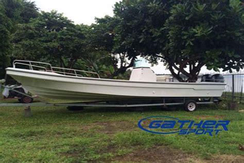 panga boat trailer panga boat fishing boat frp boat product manufacturers