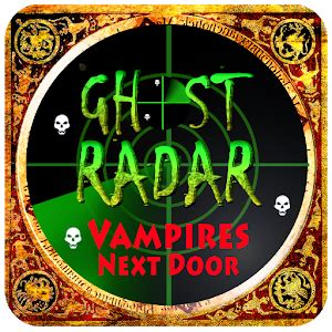 ghost radar classic apk ghost radar 174 vires android apps on play