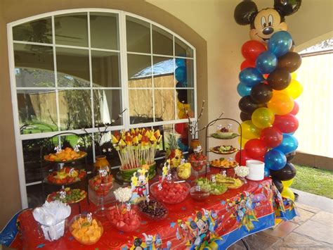 decorations in houston houston tx and quinceanera