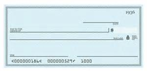 free printable blank check template blank cheque template psd template
