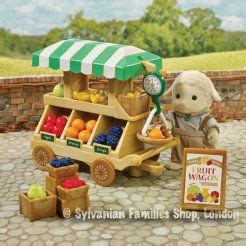 best 25 sylvanian families ideas only on