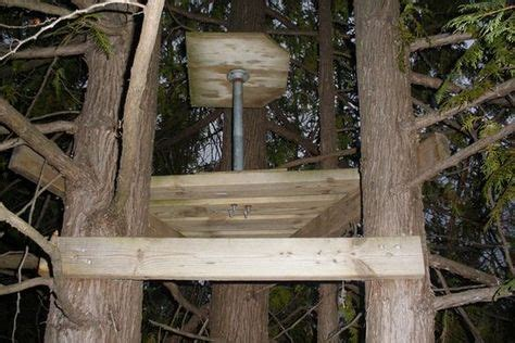 creative tree stands 30 best deer stand images on deer blinds deer stands and stands