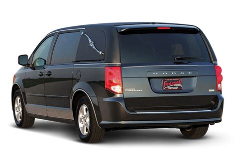 call dodge dodge grand caravan call specialty vehicle