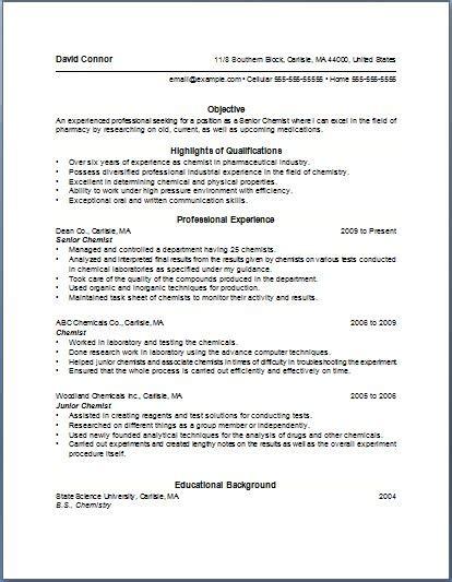 resume bullet points ingyenoltoztetosjatekok