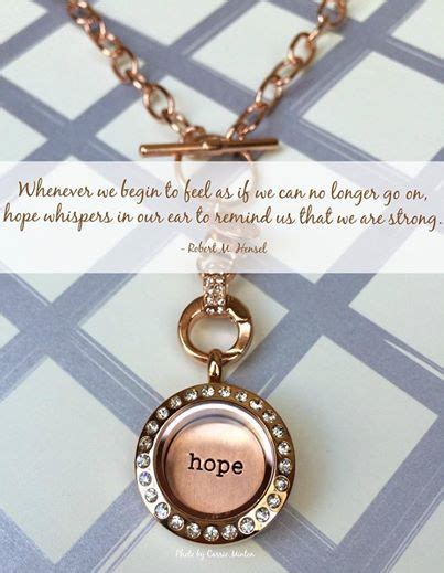 Origami Owl Toggle Chain - 17 best images about origami owl on