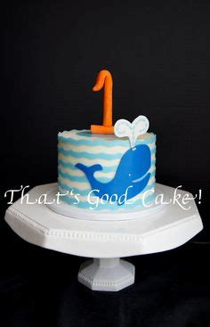 Cake 1 Inch 16 Shoot 1000 images about whale cakes on whale cakes