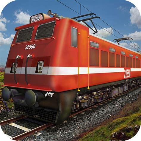 indian railway apk indian simulator mod apk apkformod