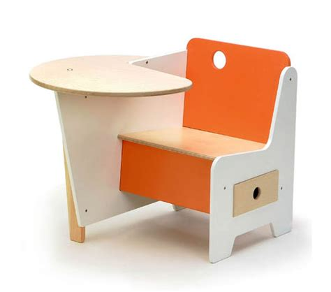 20 Ideas For Your Kid S Desk Kid Desk