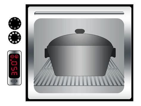 juegos de cocina de ni o 133 mejores im 225 genes de cocinas de ni 209 as en pinterest
