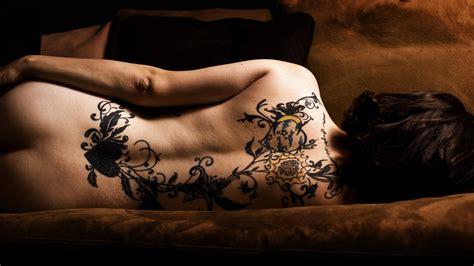 body tattoo hd wallpaper tattoo album tattoo artist portfolio