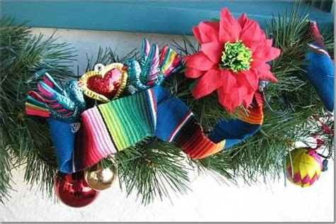 mexico christmas christmas pinterest