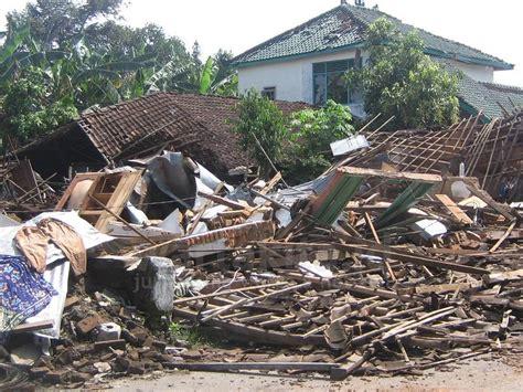 Gempa Bumi tips keselamatan saat gempa bumi
