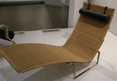 paul s upholstery file ngv design paul kjaerholm hammock chair 25 1965