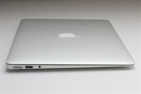 Macbook Air Early 2014 Bekas 13inch refurbished apple macbook air 13 inch i5 1 4ghz early 2014 md760b a a1466