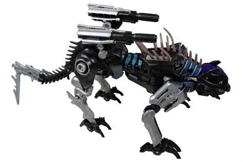 Transformers Hasbro Of The Fallen Deluxe Class Ravage rotf ravage by hasbro rotfrava l1 f47909