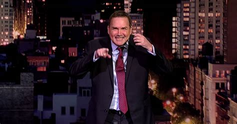 norm macdonald jokes     future  photography