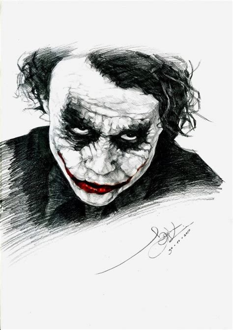 the joker tattoo designs the joker design 2 tattoos book