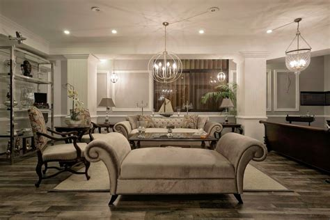 living room sofa designs in pakistan living room furniture in pakistan peenmedia