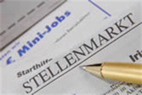 Anschreiben Arbeitszeugnis Ubersenden bewerbung bei der bundespolizei und polizei