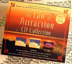 The Essential Of Attraction Collection By Esther Hicks Ebook the of attraction cd collection audio book esther jerry hicks new cd the secret the